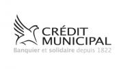Nous pouvons vous proposer le numéro de téléphone du Crédit Municipal de Dijon