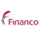 Telephone Financo