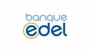 Nous avons le téléphone de la banque Edel, nous le fournissons ici donc n'hésitez pas en cas de besoin.
