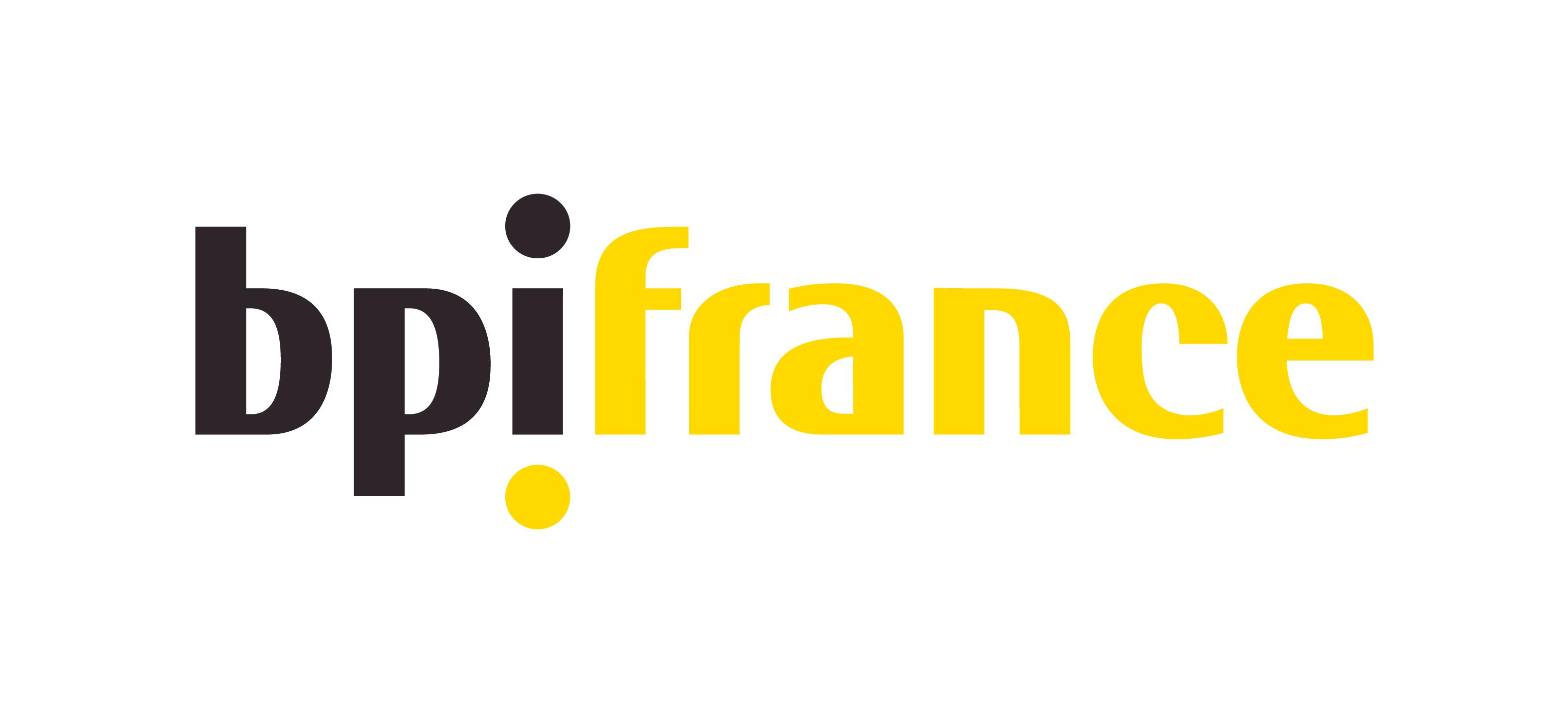 Télephone information entreprise  BPI France