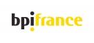 Telephone BPI France