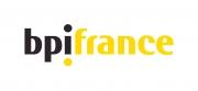 Nous avons le téléphone BPI France et nous vous le fournissons