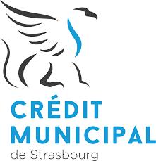 Approcher par téléphone Crédit Municipal de Strasbourg