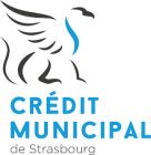 Telephone Crédit Municipal de Strasbourg
