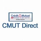 Telephone CMUT Direct
