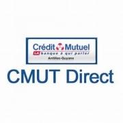 Appelez CMUT Direct par téléphone, nous vous fournissons votre numéro de téléphone