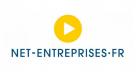 Telephone Net-entreprises.fr