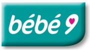 Nous vous offrons le numéro de téléphone de l'entreprise Bébé 9