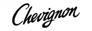 Vous pouvez contacter la société Chevignon par téléphone
