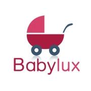 Nous avons le téléphone du service clientèle de Babylux et nous vous le fournissons