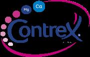 Nous avons le téléphone de service à la clientèle de la marque Contrex