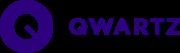 Nous vous fournissons le numéro de téléphone du centre commercial Qwartz