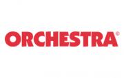 Appelez le service clientèle de la société Orchestra