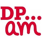Vous pouvez contacter par téléphone avec DPAM, nous vous fournissons son numéro de service client pour toute information