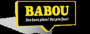 Nous vous fournissons le téléphone de contact Babou, appelez le service clientèle