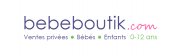 Vous pouvez appeler le service clientèle de Bébé Boutik par téléphone