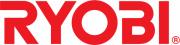 Nous pouvons vous offrir le numéro de contact Ryobi, appelez le service clientèle de Ryobi