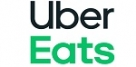 Telephone Uber Eats