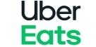 Telephone Uber Eats