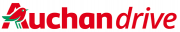 Appelez Auchan Drive par téléphone