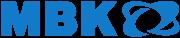 Nous vous fournissons le téléphone MBK, Service à la clientèle