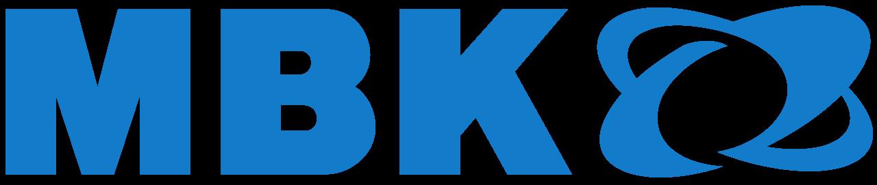 Télephone information entreprise  MBK