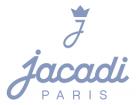 Telephone Jacadi