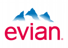 Telephone Evian