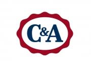 Nous vous fournirons le numéro de téléphone avec le service clientèle de C & A