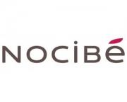 Nous avons le numéro de contact du service client de la société Nocibé