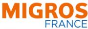 Nous vous fournissons le numéro de téléphone de Migros France, Service Client