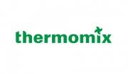 Contactez par téléphone avec Thermomix, Service à la clientèle