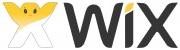 Téléphone de contact de Wix et de son service à la clientèle
