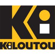 Nous avons le numéro de contact de Kiloutou et nous vous l'offrons