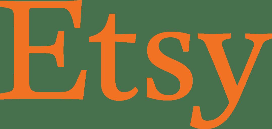 Télephone information entreprise  Etsy