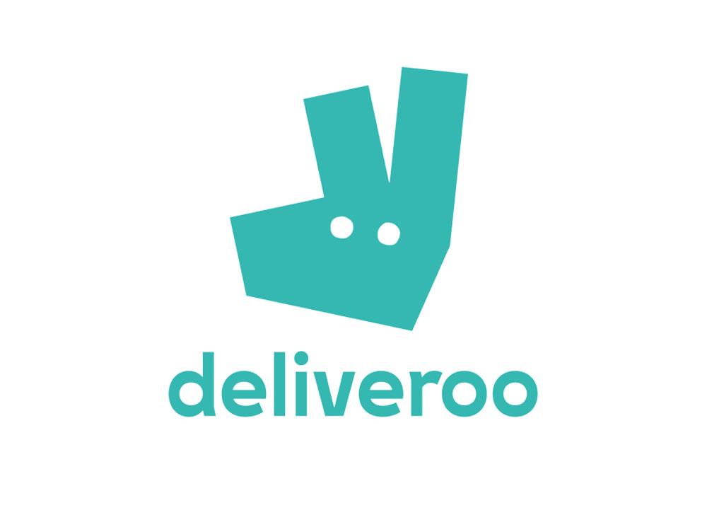 Télephone information entreprise  Deliveroo
