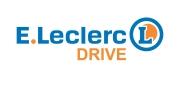 Leclerc Drive et son service consommateurs par téléphone