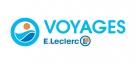 Telephone Voyages Leclerc
