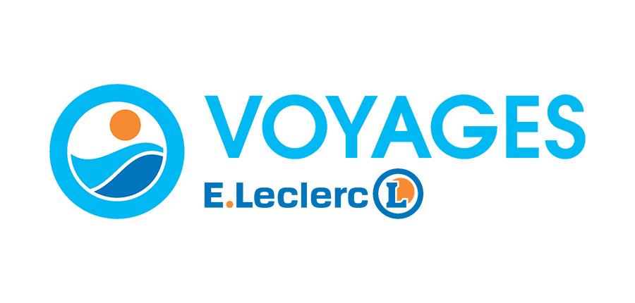 Voyages Leclerc