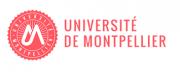 Vous pouvez contacter par téléphone avec l'Université de Montpellier, nous vous fournirons le numéro
