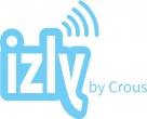 Telephone Izly