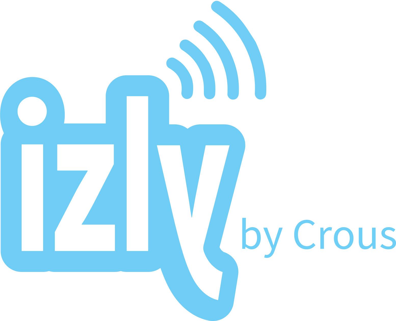 Télephone information entreprise  Izly