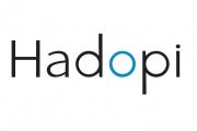 Appelez Hadopi par téléphone et parlez à l'un de leurs représentants via le service client de la compagnie.