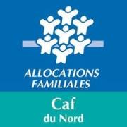 Vous pouvez nous contacter par téléphone avec Caf du Nord, nous vous fournirons le numéro