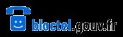 Nous vous fournissons le numéro de téléphone de Bloctel