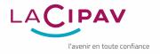 Nous avons le numéro de téléphone de contact de La Cipav et nous vous l'offrons