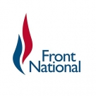 Telephone Front National (FN)