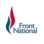 Vous pouvez appeler le parti politique du Front National