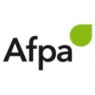 Telephone AFPA