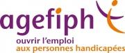 Nous vous fournirons le numéro de téléphone d'Agefiph